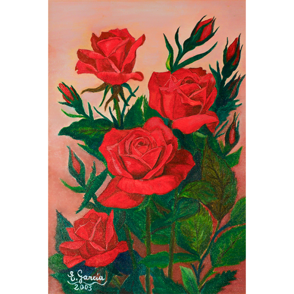 10-rosas-rojas