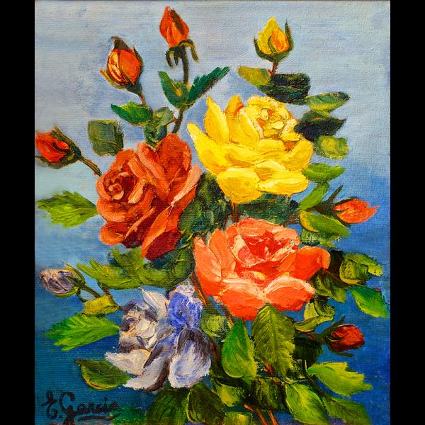 11-rosas-impresionistas