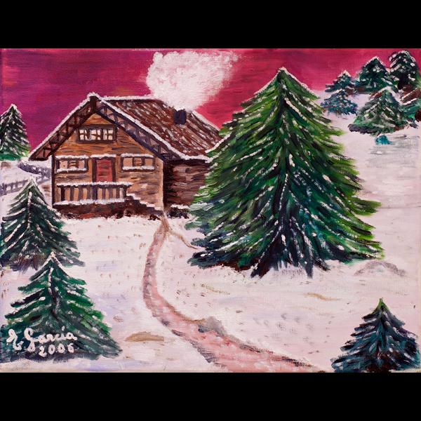 26-navidad-2006