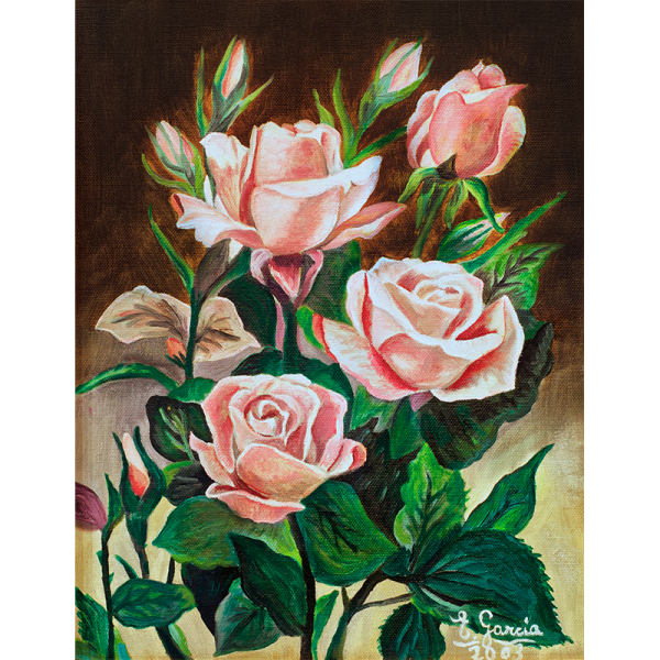 3-mas-rosa-rosae