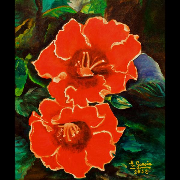 31-fantasia-floral