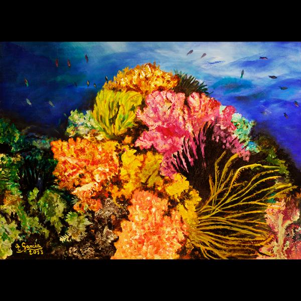 32-corales
