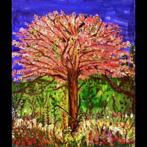 54-arbol-del-amor