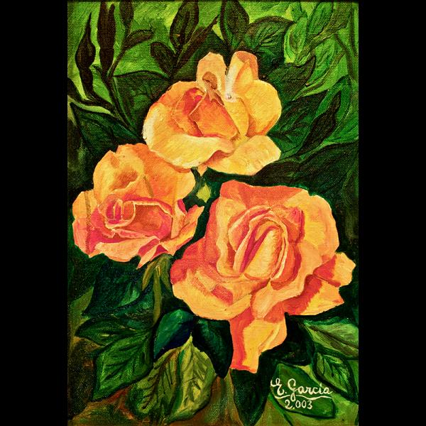 7-rosas-anaranjadas