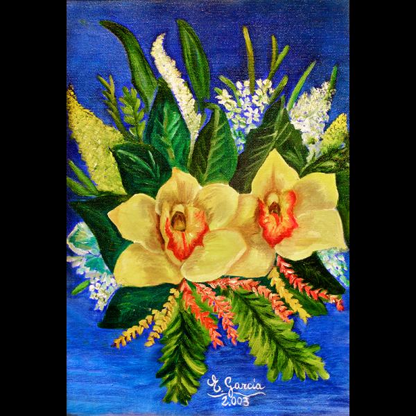 8-orquideas