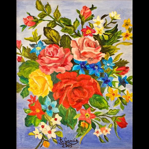 9-rosas-multicolor