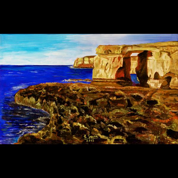 33-costa-rocosa