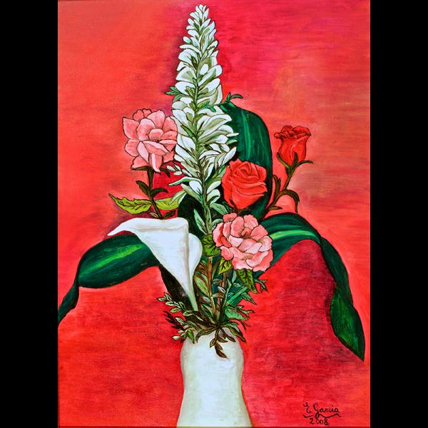 50-composicion-floral