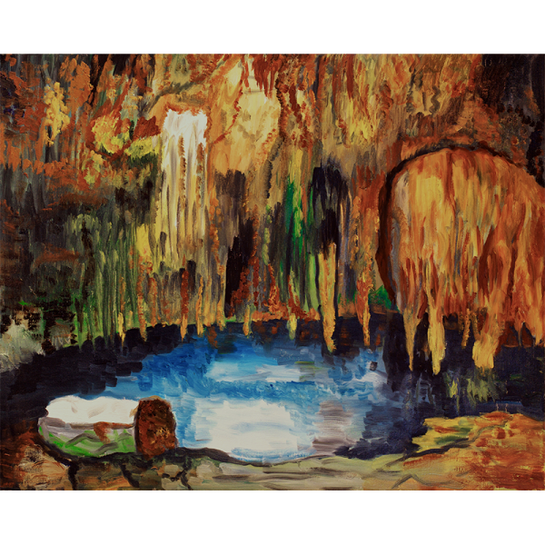 57-cueva-mallorca